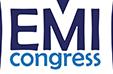 EMI Congress